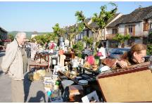 brocanteprintemps2008